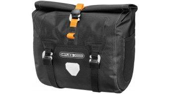 Ortlieb handlebar-Pack QR borsa per manubrio nero_opaco