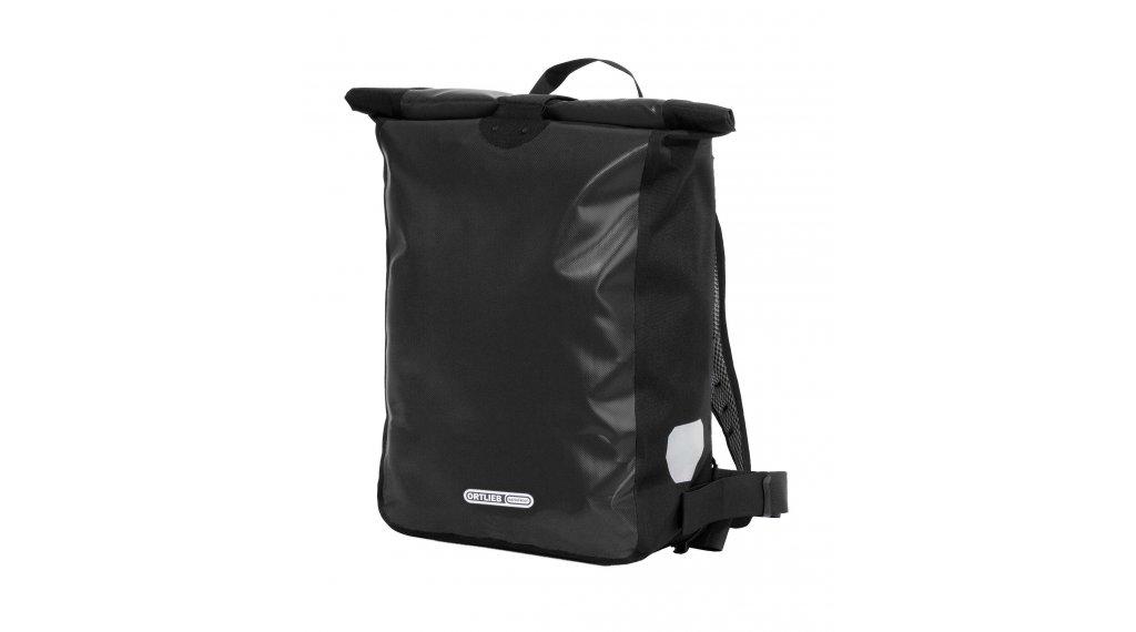 Ortlieb Messenger-Bag Kuriertasche black