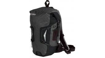 Ortlieb AirFlex 11 sac à dos slate/black (Volumen: 11 Liter)