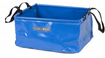 Ortlieb folding bowl (capacity: Liter)