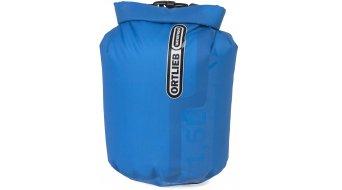 Ortlieb DryBag PS10 Packsack oceanblue (Volumen: 1.5 Liter)