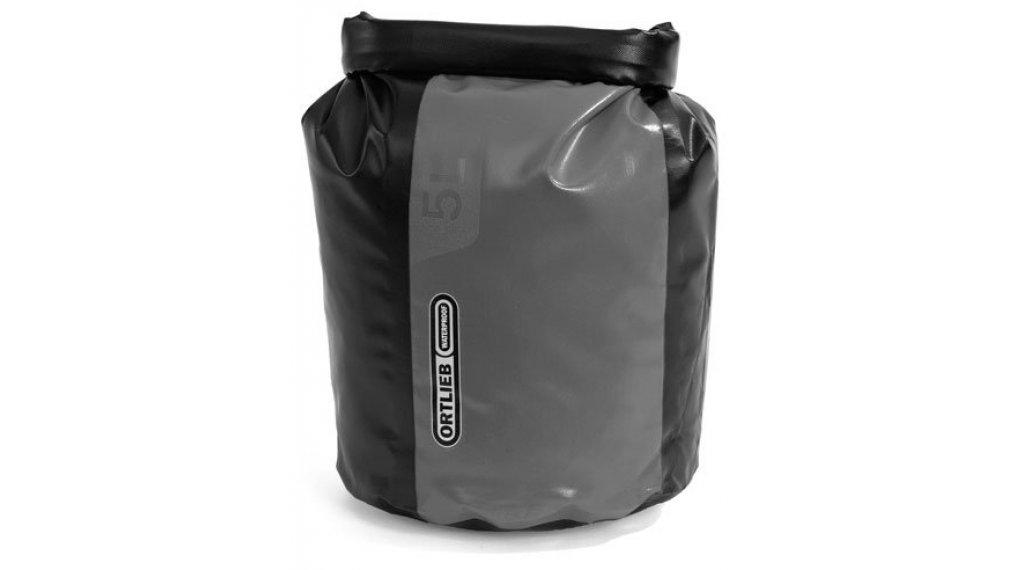 Ortlieb Dry Bag PD350 5L Packsack slate/black