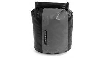 Ortlieb Dry Bag PD350 csomagzsák