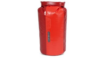 Ortlieb PD350 Packsack cranberry/signal red (capacity:10L)