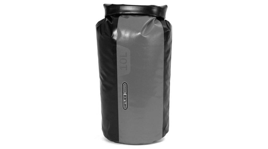 Ortlieb Dry Bag PD350 10L Packsack slate/black