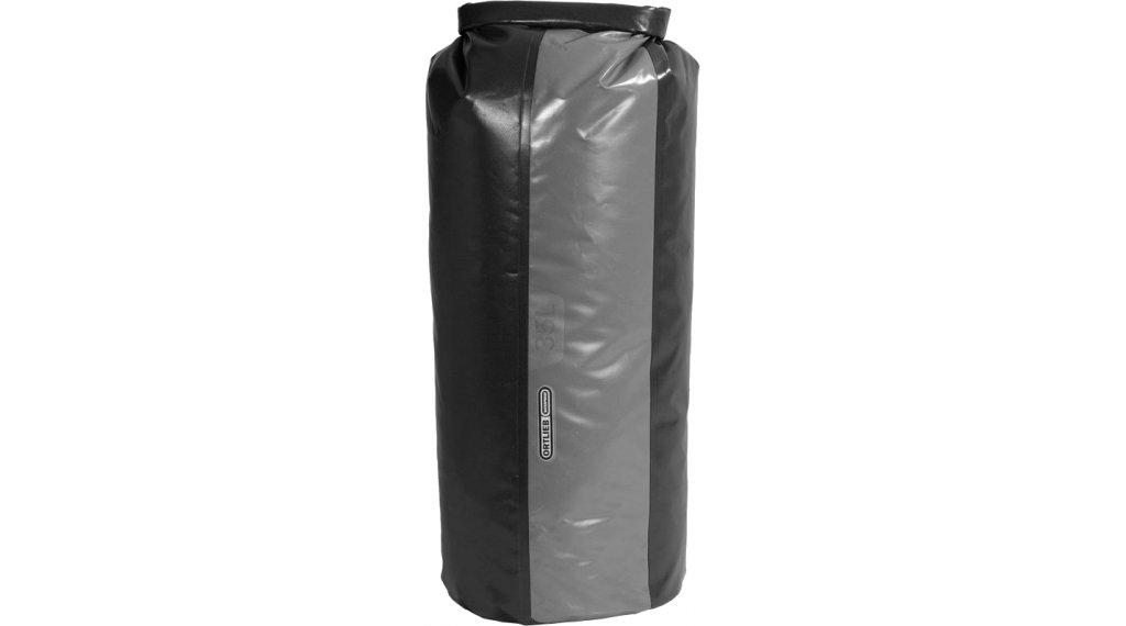 Ortlieb Dry Bag PD350 35L Packsack black-grey