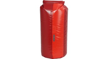Ortlieb PD350 Packsack cranberry/signal red (capacity:59L)