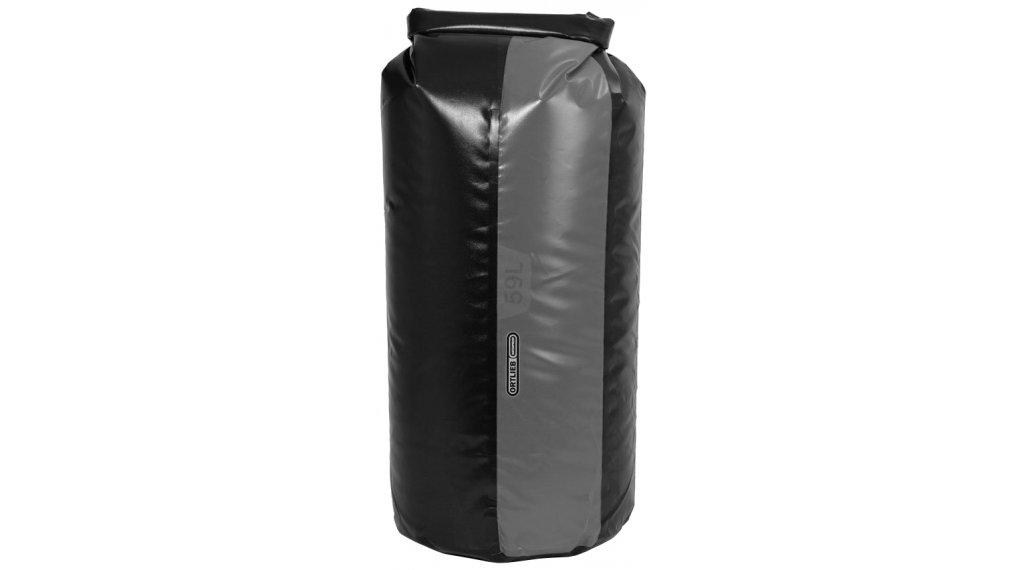 Ortlieb Dry Bag PD350 59L Packsack slate/black