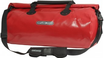 Ortlieb Rack-Pack (Volumen: Liter)