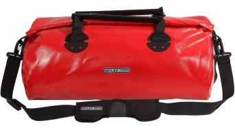 Ortlieb Rack-Pack 31L Reisetasche red
