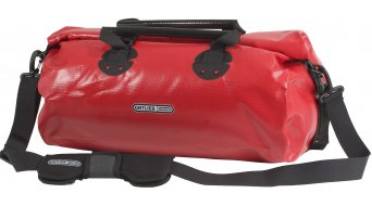 Ortlieb Rack-Pack bicycle bag