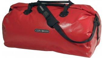 Ortlieb Rack-Pack 89L Reisetasche red