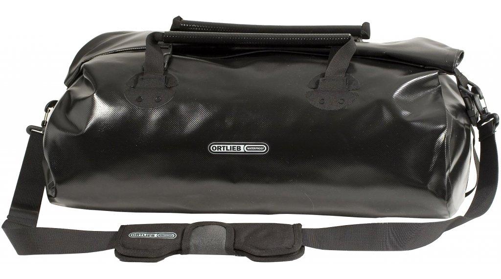 Ortlieb Rack-Pack 31L Reisetasche black