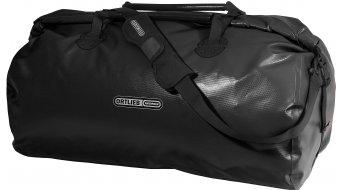 Ortlieb Rack-Pack 89L Reisetasche black