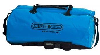 Ortlieb Rack-Pack P620 Tasche ozeanblau