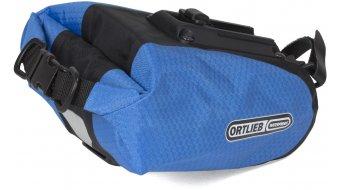 Ortlieb Saddle-Bag Borsa sotto sella . ozean blu/nero litri)
