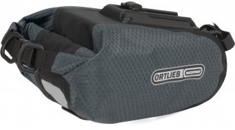 Ortlieb Saddle-Bag bolso para sillín