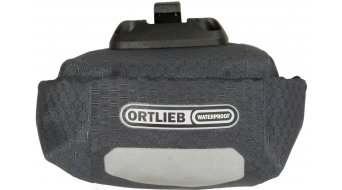 Ortlieb Saddle-Bag Micro bolso para sillín (Volumen:0.6L)