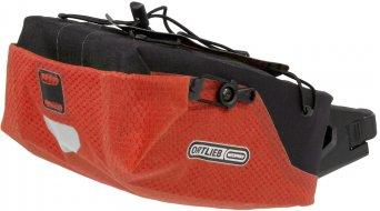 Ortlieb Seatpost-Bag seat post bag M (capacity: 4 Liter)