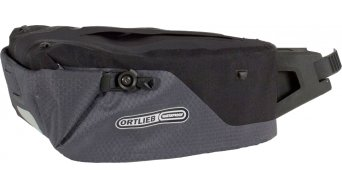 Ortlieb Seatpost-Bag seat post bag M (capacity: 4 Liter)