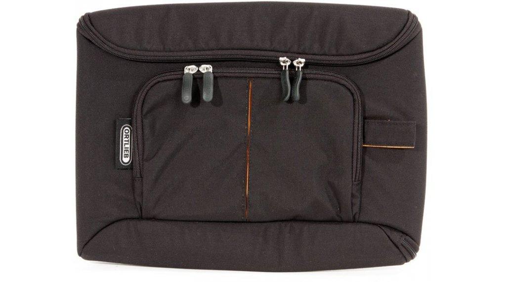 ortlieb radtaschen zubeh r notebook h lle g nstig kaufen. Black Bedroom Furniture Sets. Home Design Ideas
