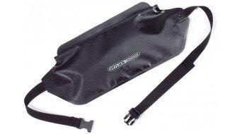 Ortlieb accessory pocket Wertsachen belt black