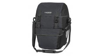 Ortlieb Bike-Packer Plus Hinterradtaschen QL2.1 (Volumen:42L-Paar)