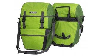 Ortlieb Bike-Packer Plus Hinterradtaschen