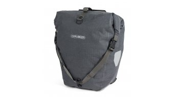 Ortlieb Back-Roller Urban QL2.1 Hinterradtasche pepper