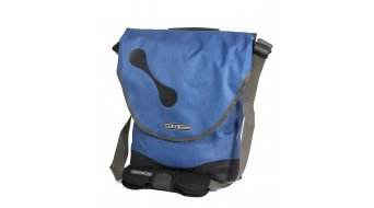 Ortlieb City- biker shoulder bag QL2.1 (capacity: 10 Liter)