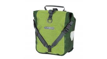 Ortlieb Sport-Roller Plus Vorder-/Hinterradtaschen lime/moss green