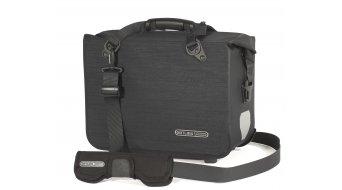 Ortlieb Office-Bag QL2.1 bicicleta-portafolios