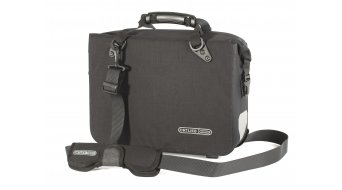 Ortlieb Office-Bag bike-Akten QL2.1 (capacity: Liter)