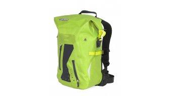 Ortlieb Packman Pro2 Rucksack (Volumen:20L)