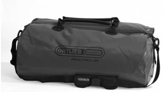 Ortlieb Rack-Pack P620 taille