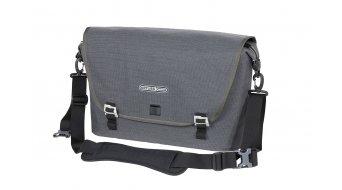 Ortlieb Reporter-Bag bolsa en bandolera