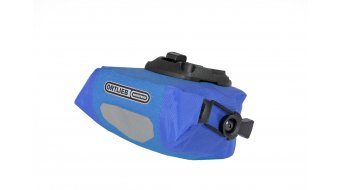 Ortlieb Saddle-Bag Micro Satteltasche (Volumen:0.6L)