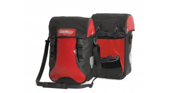 Ortlieb Sport-Packer Classic Hinterradtaschen QL2.1 (Volumen:30L-par)
