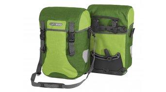 Ortlieb Sport-Packer Plus Hinterradtaschen