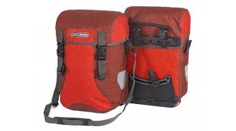 Ortlieb Sport-Packer Plus Hinterradtaschen QL2.1 (Volumen:30L-par)