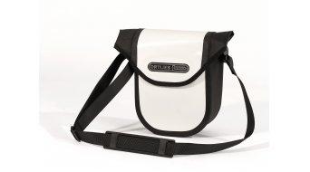 Ortlieb Ultimate6 Compact sacoche de guidon (Volumen: 2.7 Liter)