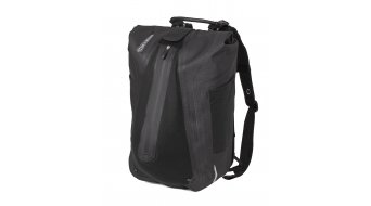 Ortlieb Vario QL2.1 backpack