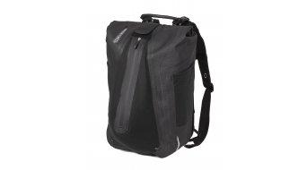 Ortlieb Vario QL2.1 sac à dos