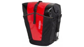 Ortlieb Back-Roller Pro Classic Hinterradtaschen red/black