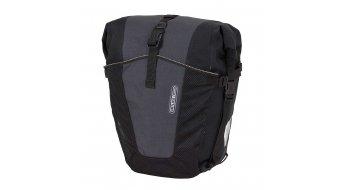 Ortlieb Back-Roller Pro Plus Hinterradtaschen granite/black