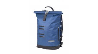 Ortlieb Commuter Daypack City mochila (Volumen 21L)