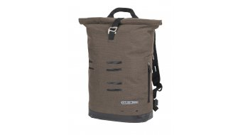 Ortlieb Commuter Daypack Urban backpack (capacity 21L)