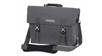 Ortlieb Commuter-Bag bicicleta-portafolios QL3