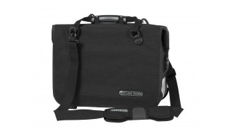Ortlieb Office-Bag bike-Akten bag QL3.1 L (capacity: 21 Liter)