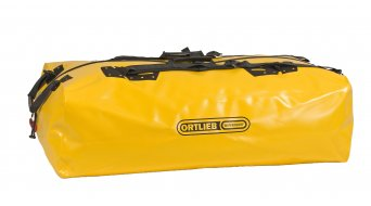 Ortlieb Big Zip travel bag (capacity: 140 Liter)